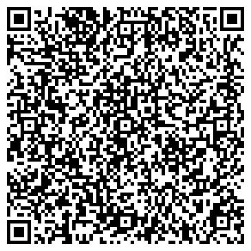 QR-код с контактной информацией организации Нова Дрип, ООО