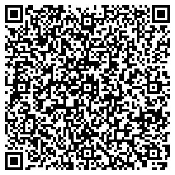 QR-код с контактной информацией организации ПРОМСНАБИНСТРУМЕНТ ТД