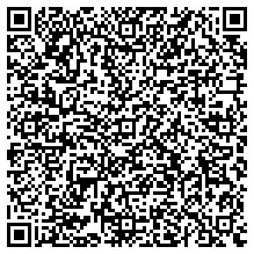 QR-код с контактной информацией организации Триумвират-06, ЧП