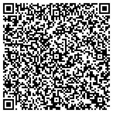 QR-код с контактной информацией организации Бойко К.В., СПД