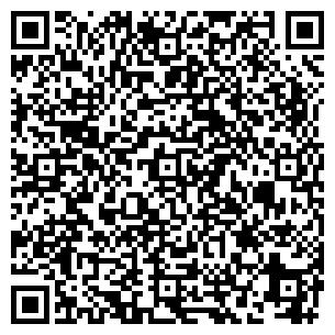 QR-код с контактной информацией организации Альянс - Трейд, ООО