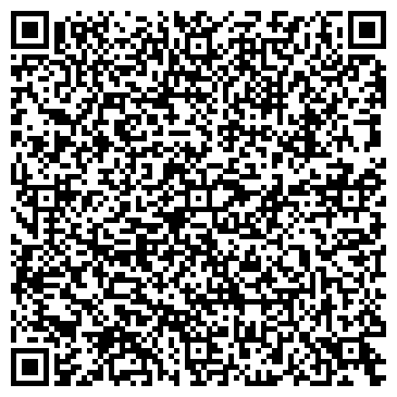 QR-код с контактной информацией организации Юмас Партнер, ЧП