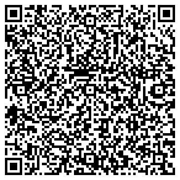 QR-код с контактной информацией организации Саратское лесное хозяйство, ГП
