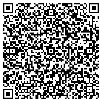 QR-код с контактной информацией организации Макиенко, ЧП