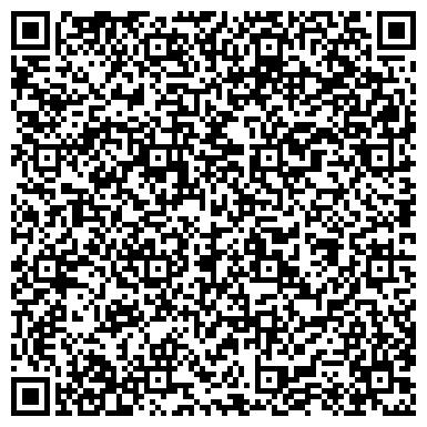 QR-код с контактной информацией организации Завод газоочитсного оборудования, ООО