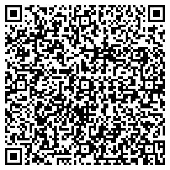 QR-код с контактной информацией организации Growpro (Гроупро), ЧП