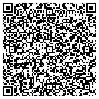 QR-код с контактной информацией организации Общество с ограниченной ответственностью ЧП «Феникс»
