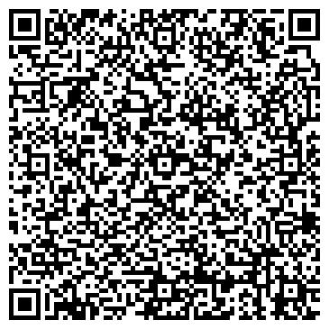 QR-код с контактной информацией организации Энергомашпроект СПКТБ, ООО