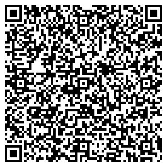 QR-код с контактной информацией организации ЧП Джоболда
