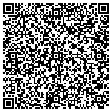 QR-код с контактной информацией организации Перепелка, СПД