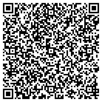 QR-код с контактной информацией организации Боксмарт, ООО (BoxMart)