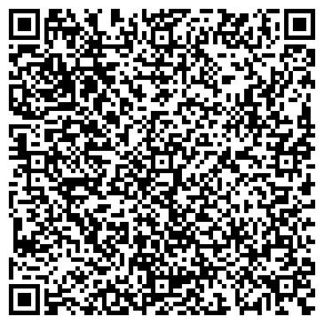 QR-код с контактной информацией организации Агротехника, СПД