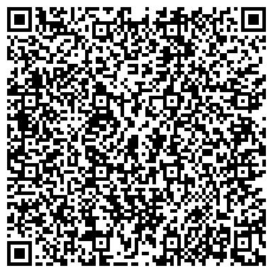 """QR-код с контактной информацией организации ООО """"Полесье Агро-Комплект"""""""