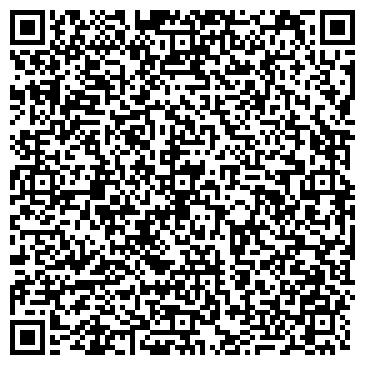 QR-код с контактной информацией организации ОреховТехСоюз, ООО