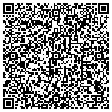 QR-код с контактной информацией организации Велгер, ЧП (Welger)