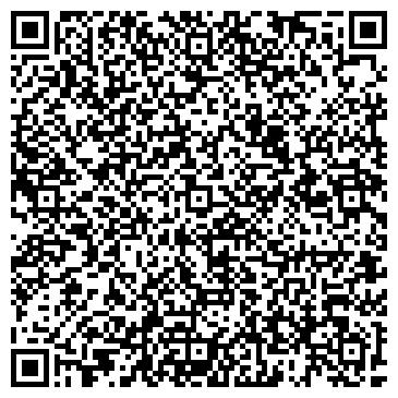 """QR-код с контактной информацией организации ООО """"Центр Агроснаб ЮГ"""""""