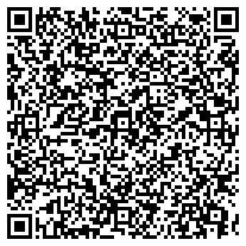 """QR-код с контактной информацией организации Общество с ограниченной ответственностью ООО """"НПК Сиверъ"""""""
