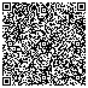 """QR-код с контактной информацией организации ТОВ """"СНК Агропромхим"""""""