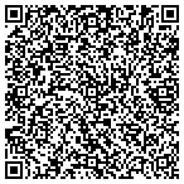 QR-код с контактной информацией организации ЧП Куделя Г. В.