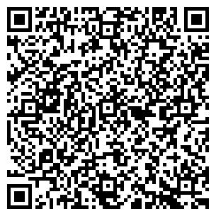 QR-код с контактной информацией организации Корма Украины, ООО