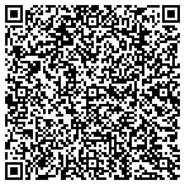 QR-код с контактной информацией организации Центр Грибоводства и Фунготерапии