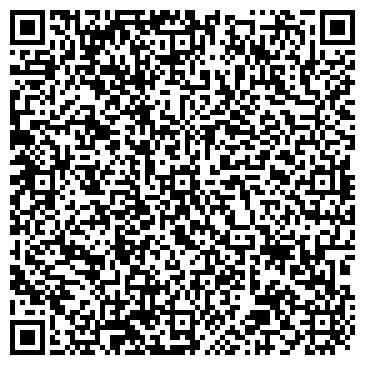 QR-код с контактной информацией организации Щедрая Нива ТМ, ООО