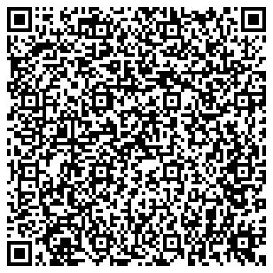 QR-код с контактной информацией организации Загорный С. В. Комбикорм корма, ЧП