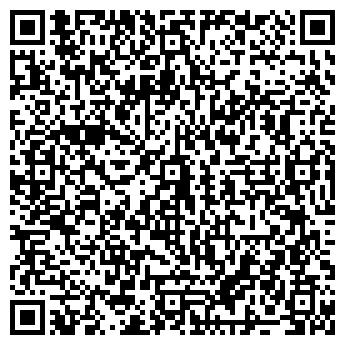 QR-код с контактной информацией организации Sanata-L LTD, ООО