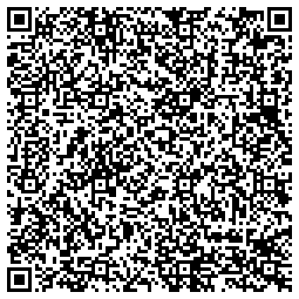 QR-код с контактной информацией организации АгроПродукт Херсонщины, Сельскохозяйственный обслуживающий кооператив