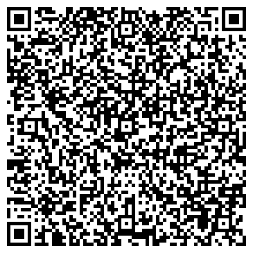QR-код с контактной информацией организации Компания СВ-Импекс, ООО