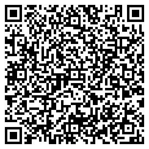 QR-код с контактной информацией организации Пиаст-Нежин КЗ, ООО