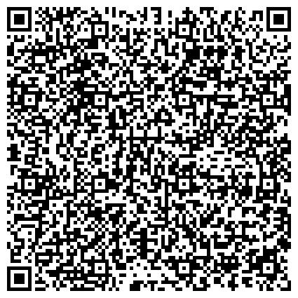QR-код с контактной информацией организации Усадьба Кропивницкого, Фермерское хозяйство