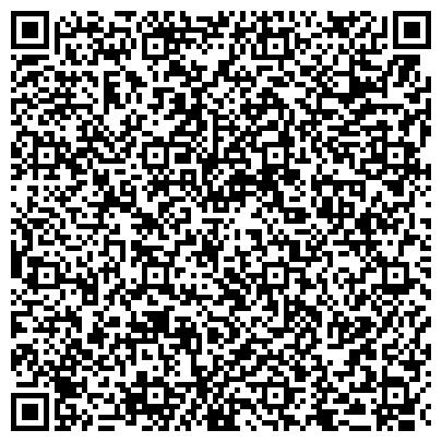 QR-код с контактной информацией организации Каменец-Подольский комбикормовый завод, ООО