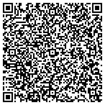 QR-код с контактной информацией организации Константа-Агро, ООО