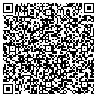 QR-код с контактной информацией организации ЭНКОР ТОО