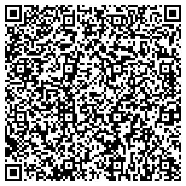 QR-код с контактной информацией организации Формула Трейд Плюс, ООО