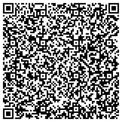 QR-код с контактной информацией организации Венус Украина, ООО