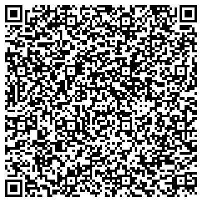 QR-код с контактной информацией организации Прогрес, ООО