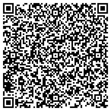 QR-код с контактной информацией организации Ахтырский КХП, ГП