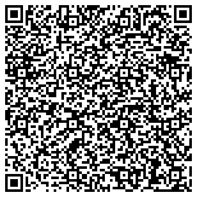 QR-код с контактной информацией организации Агрофирма Глушки, ООО