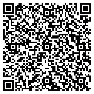 QR-код с контактной информацией организации Грон-09, ООО