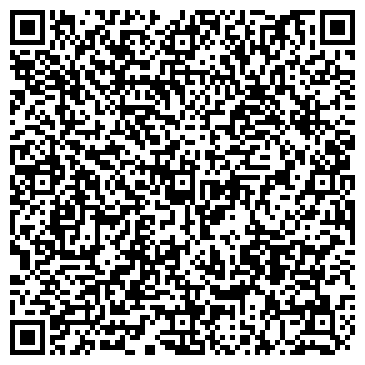 QR-код с контактной информацией организации Сотник И.С., СПД