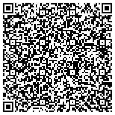 QR-код с контактной информацией организации Роса, Агрофирма, ООО