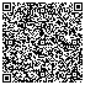 QR-код с контактной информацией организации Фреш-Фрут Груп, ООО
