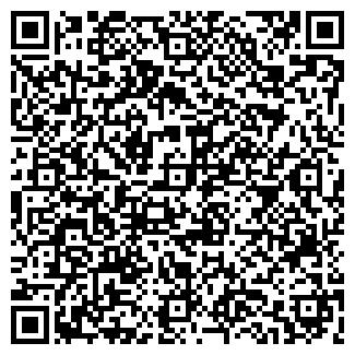 QR-код с контактной информацией организации Лашер, ЧП