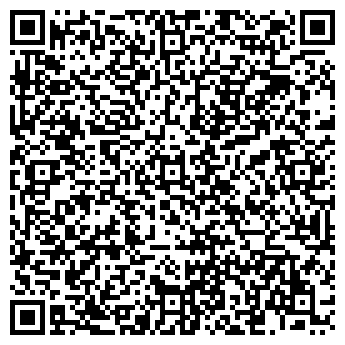 QR-код с контактной информацией организации Масимли, ЧП