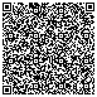 QR-код с контактной информацией организации Українська агро-промислова група СТАН, ООО
