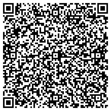 QR-код с контактной информацией организации Kravchina, СПД