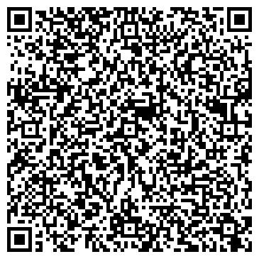 QR-код с контактной информацией организации ПКФД, ООО