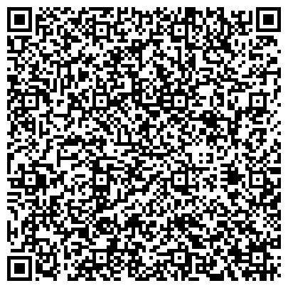 QR-код с контактной информацией организации Трейд Граунд Интеренешенл, Компания (Trade Ground International)